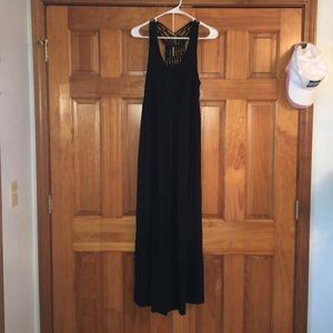 Marternity Dress!Would also work as normal dress!